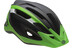 Bell Crest Helmet unisize Matte Kryptonite/Black Sting